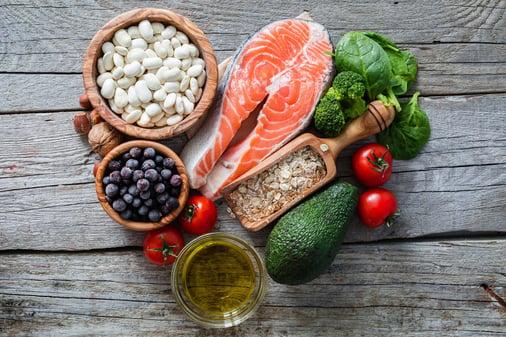 01-signs-healthy-fats-mufa.jpg