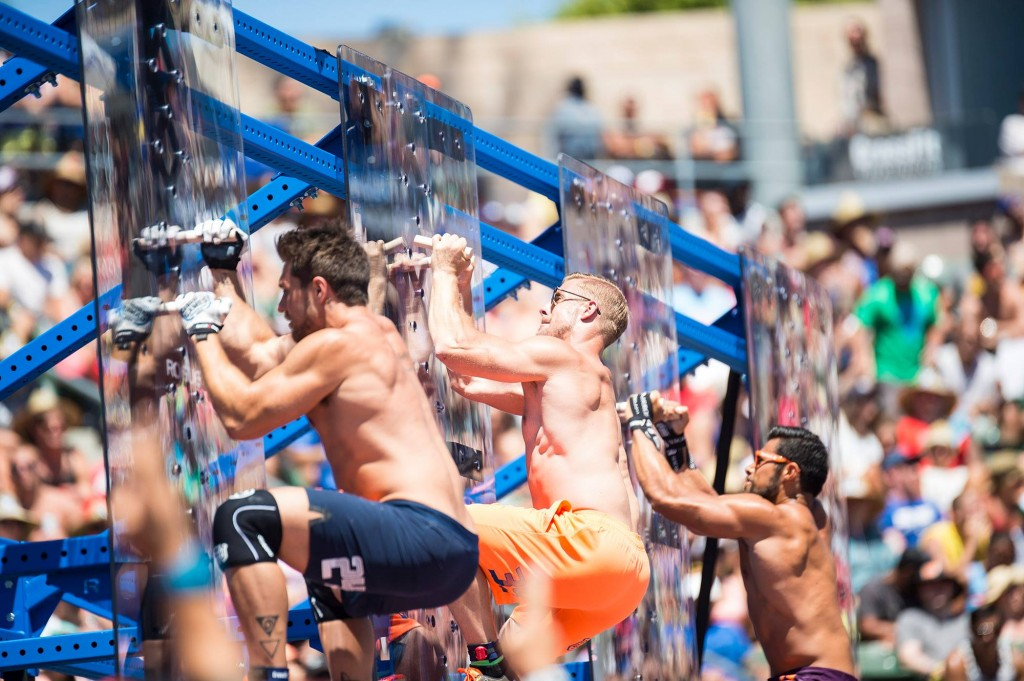 2015-CrossFit-Games-peg-board-1024x681.jpg
