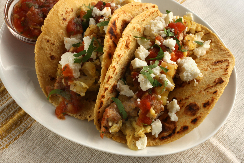 28514_breakfast_tacos.jpg