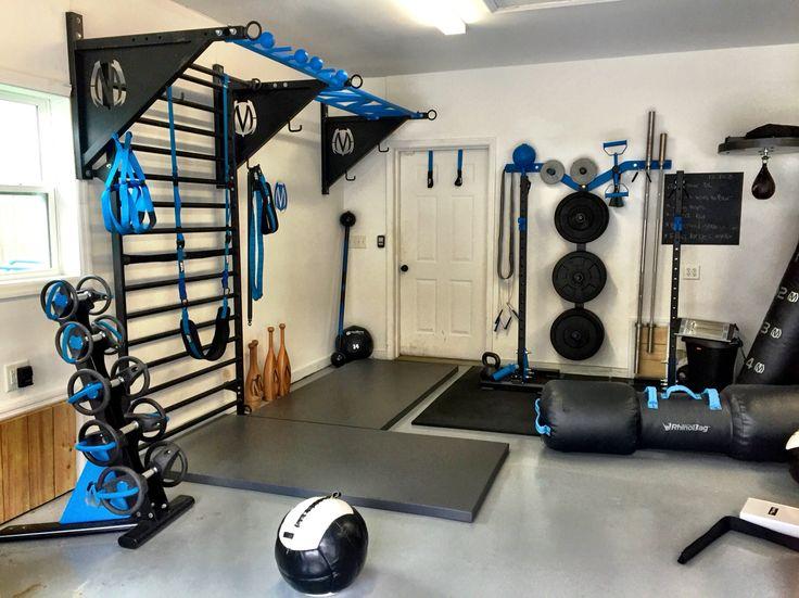 84ce015cc695e22d69d44681fc740a29--gym-house-squat-stands.jpg