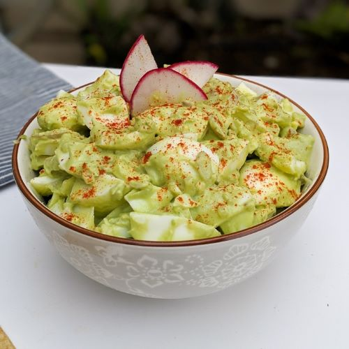 AVOCADO-EGG-SALAD-HEALTHY-EGG-SALAD-MEAL-PREP 6 (2)