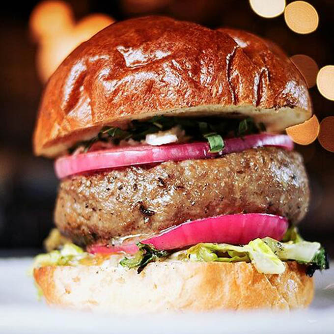 how-much-protein-do-i-need-burger
