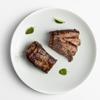 flat-iron-steak-trifecta