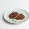 grass-fed-beef-trifecta