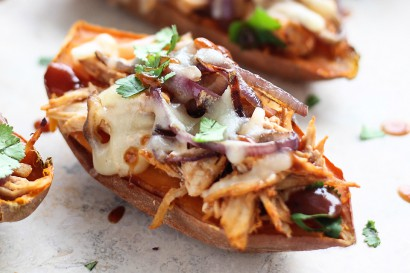 BBQ-Chicken-Sweet-Potato-Skins-by-Krista-Teigen-410x273.jpg
