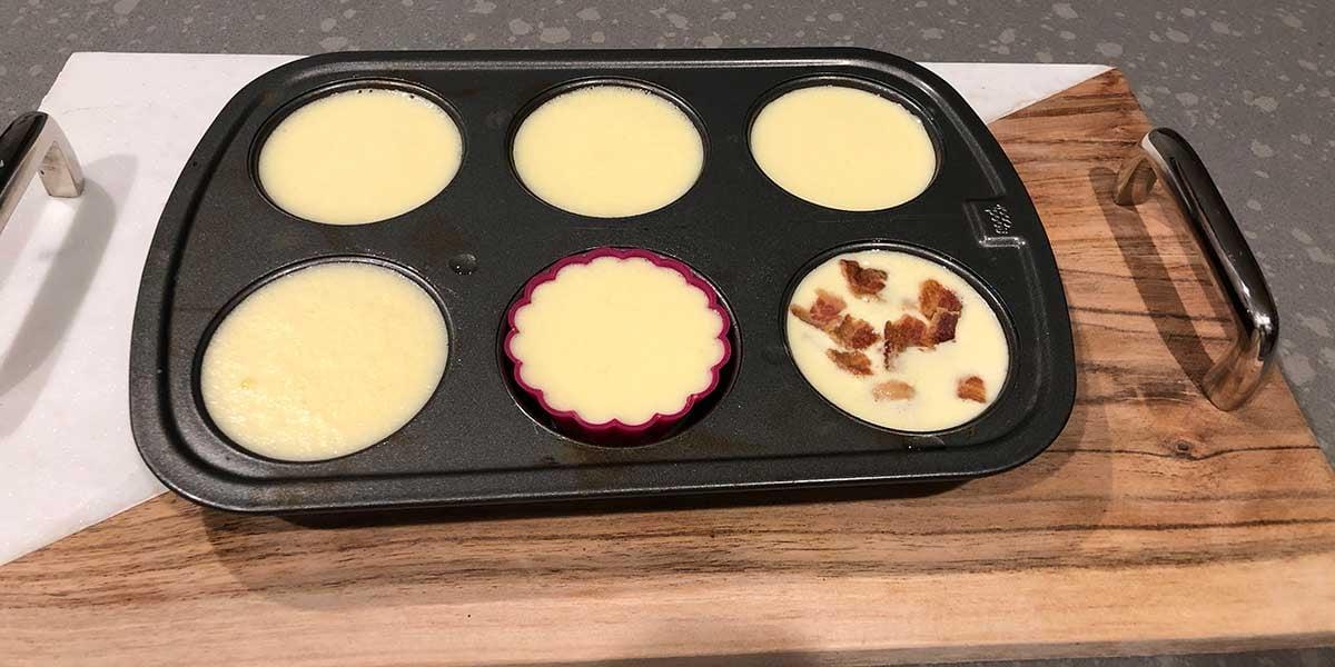 Baked-Egg-Bite-Recipe-in-Muffin-Pan
