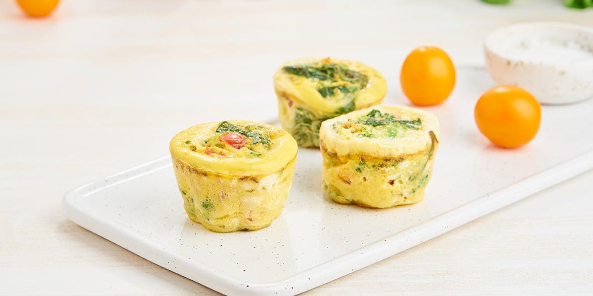 Baked-Egg-Bites-Recipe1