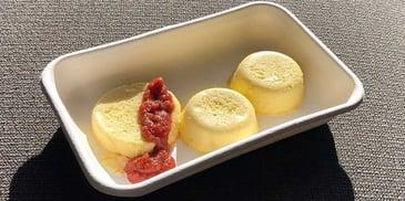 Baked-egg-bites-recipe5-1