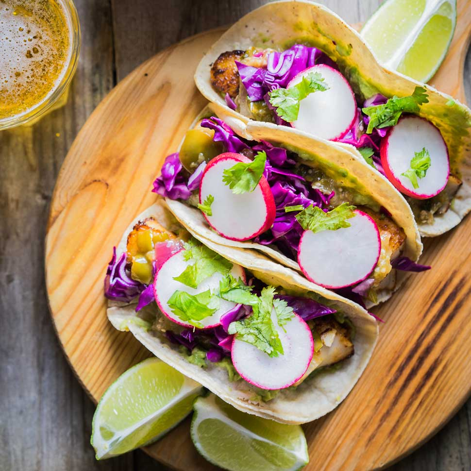 Blackened-Salmon-Tacos-Recipe-Square