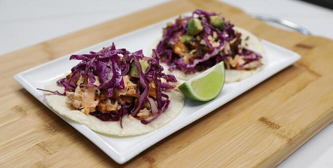Blackened-salmon-taco-recipe