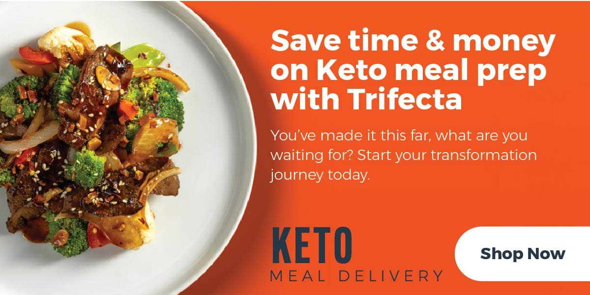 trifecta-keto-meal-delivery-blog-ad