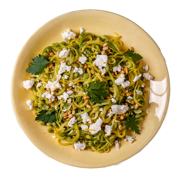 Bolognese-Zoodle_iso