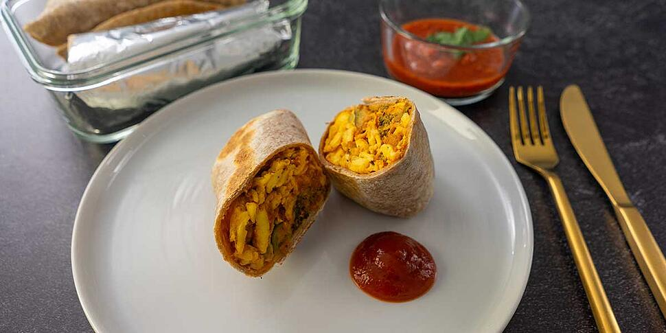Breakfast-Burrito-Recipe-The-Best-Way-To-Meal-Prep-Burritos