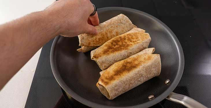 Breakfast-Burrito-Recipe-The-Best-Way-To-Meal-Prep-Burritos1