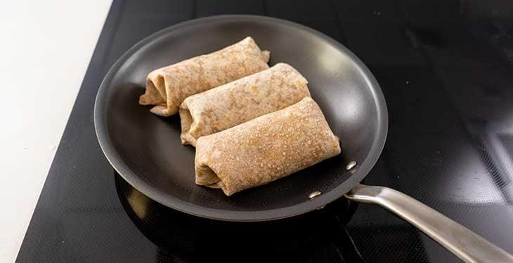 Breakfast-Burrito-Recipe-The-Best-Way-To-Meal-Prep-Burritos2