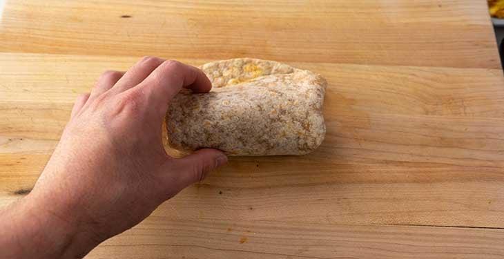 Breakfast-Burrito-Recipe-The-Best-Way-To-Meal-Prep-Burritos5