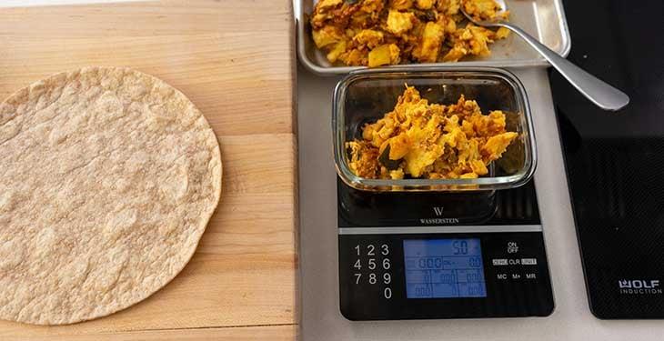 Breakfast-Burrito-Recipe-The-Best-Way-To-Meal-Prep-Burritos8