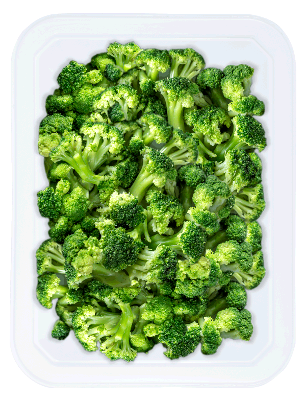Brocolli-Tray-rrr