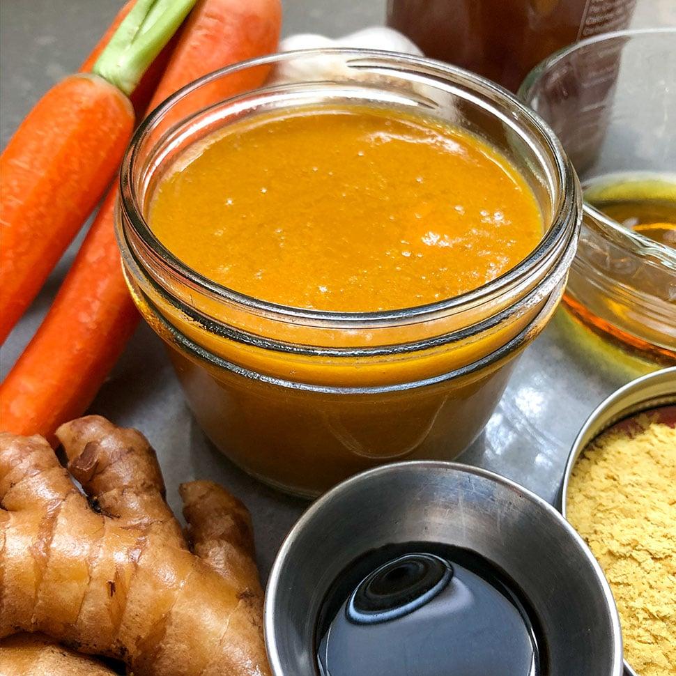 Carrot-Ginger-Dressing-Recipe