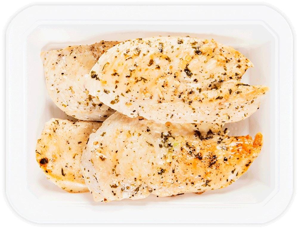 Chicken-A-La-Carte-Web@2x-rx-r