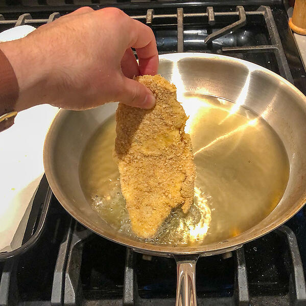 Chicken-Katsu-Tacos-Recipe-Shallow-Frying-Meal-Prep