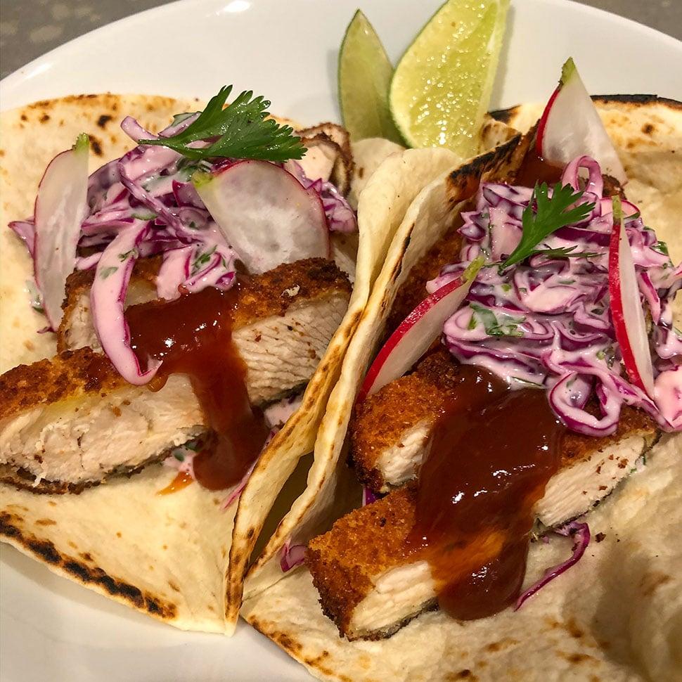 Chicken-Katsu-and-Cabbage-Tacos-Recipe