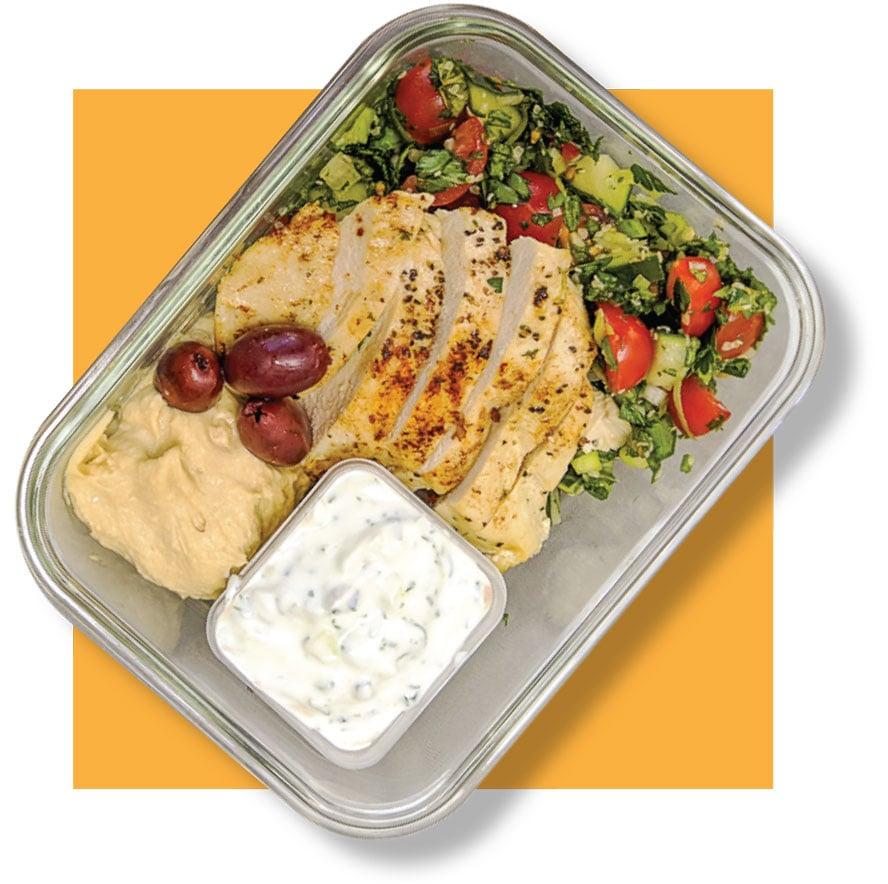 Chicken-Platter@2x-1