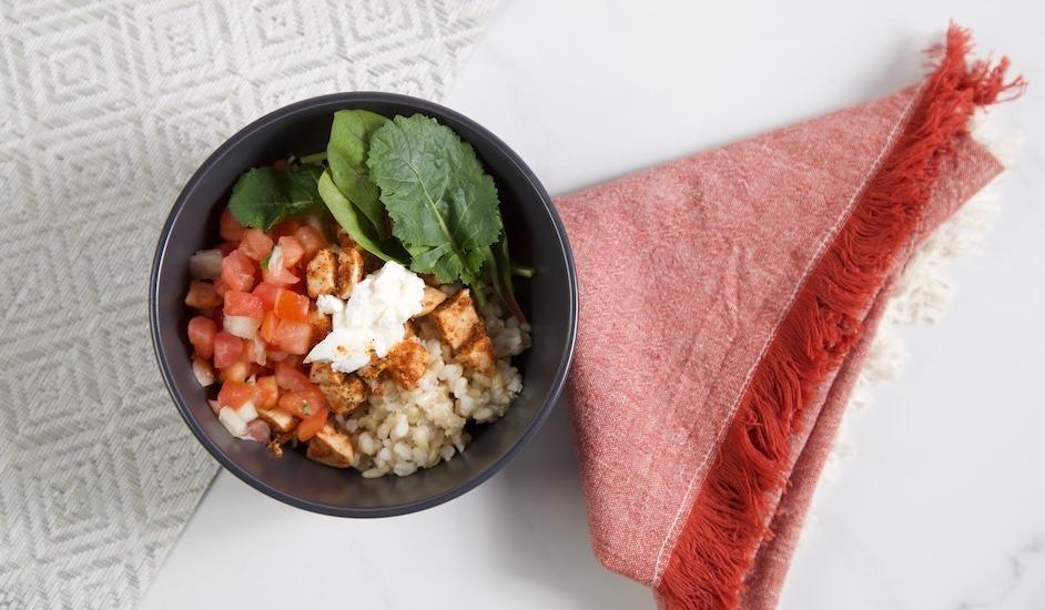 Chicken-burrito-bowl-1