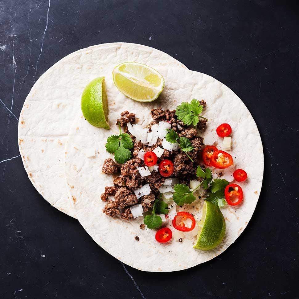 Colorful-Chipotle-Carne-Surtida-Beef-Tacos-Recipe-Trifecta-Squre
