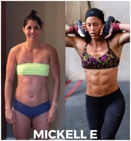 Cl_mickell_E