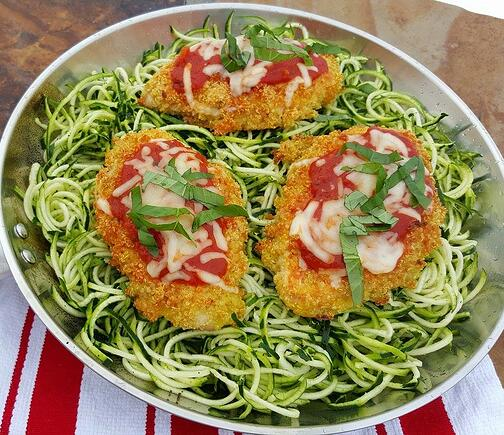 Clean-Eating-Quinoa-Chicken-Parmesan-Recipe.jpg