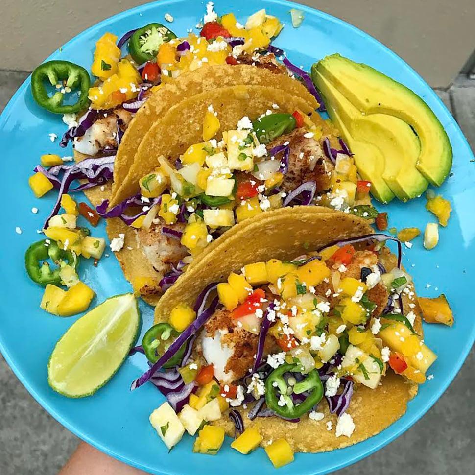 Coconut-Crusted-Fish-Tacos-Recipe