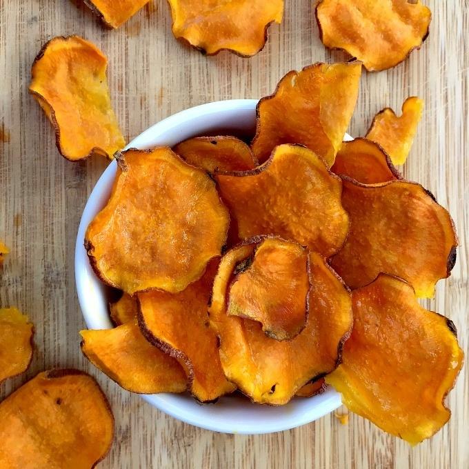 Crunchy-Oven-Baked-Sweet-Potato-Chips-B-1-820342-edited.jpg