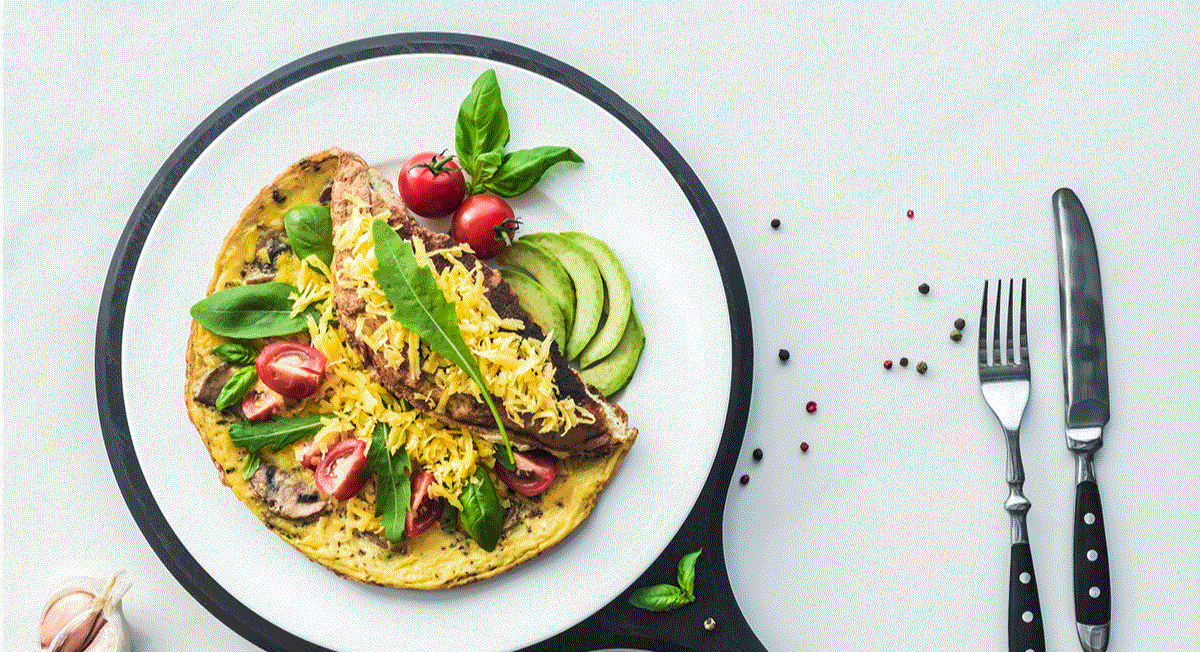 keto breakfast meal delivery