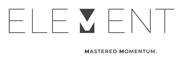 Element M PR