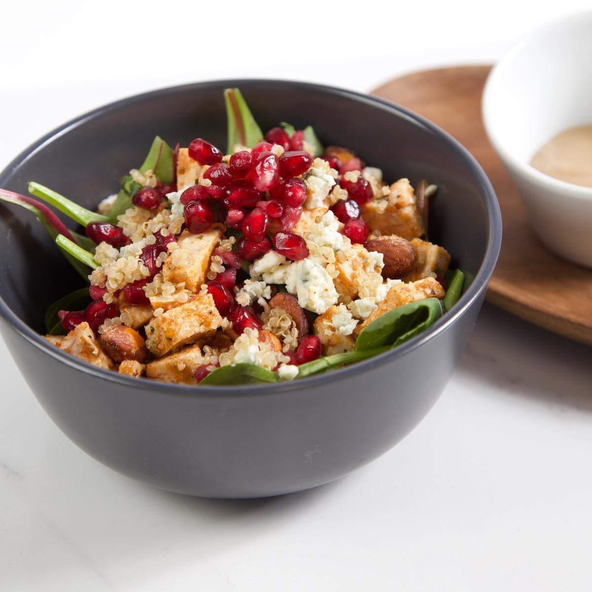 Fall-Pom-Chicken-Salad-1