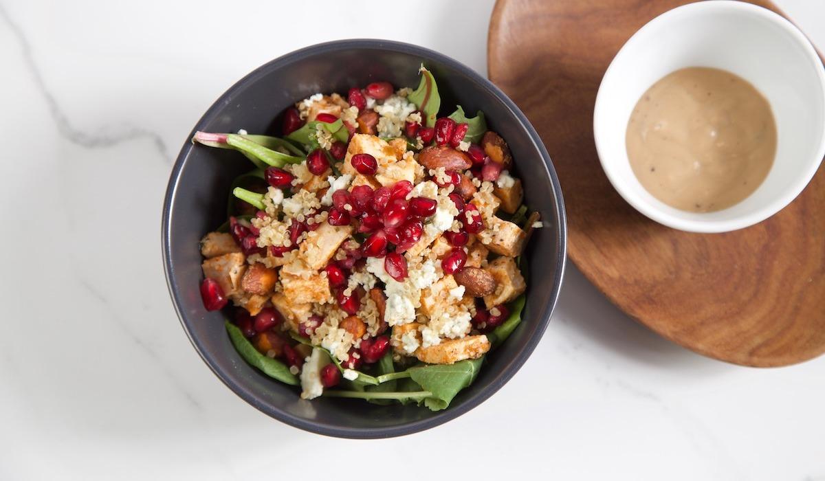 Fall-Pomegranate-Chicken-Salad-1