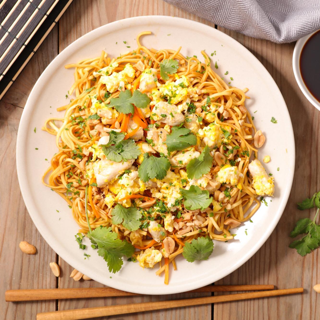 Fall-butternut-squash-chicken-stir-fry-noodle-recipe (1)