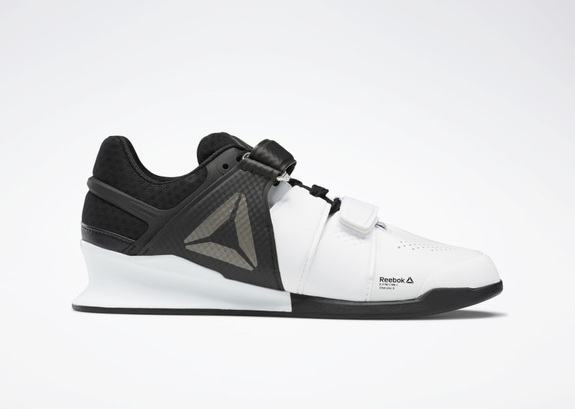 Gifts-for-dad-fitness-Reebok_Legacy_Lifter_Mens_Weightlifting_Shoes