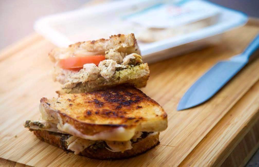 Grilled-Pesto-Chicken-Sandwich22