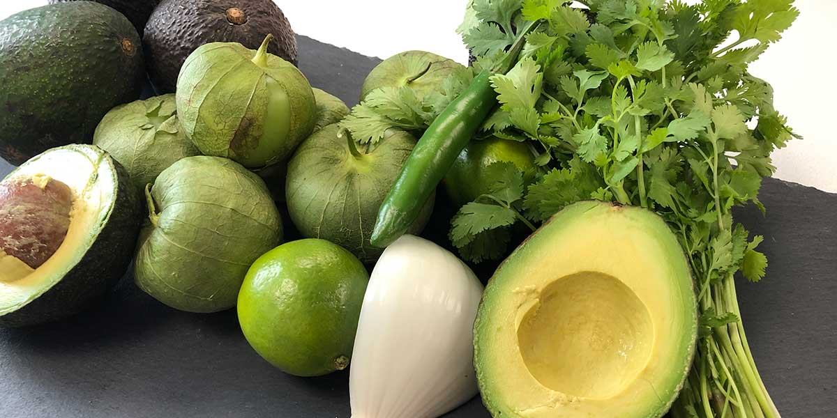 Guacatillo-Sauce-Recipe-Ingredients-Meal-Prep
