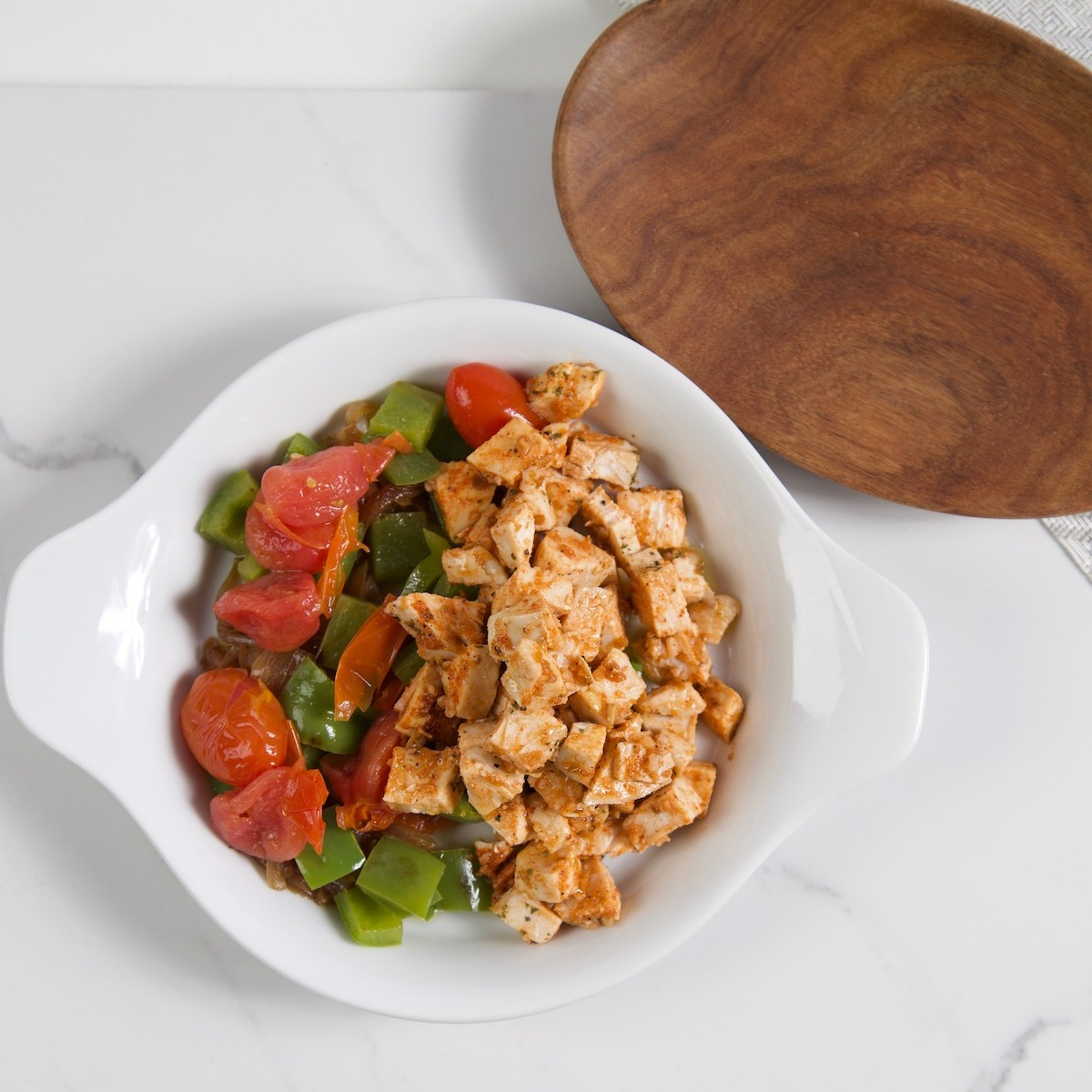 Healthy-Chicken-Fajita-1