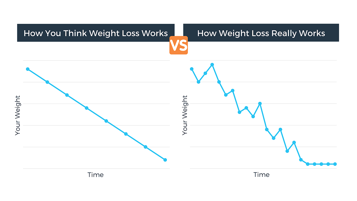 How-weight-loss-works-graph-comparison