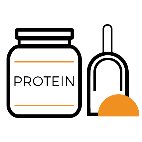 Is there a best type of protein?