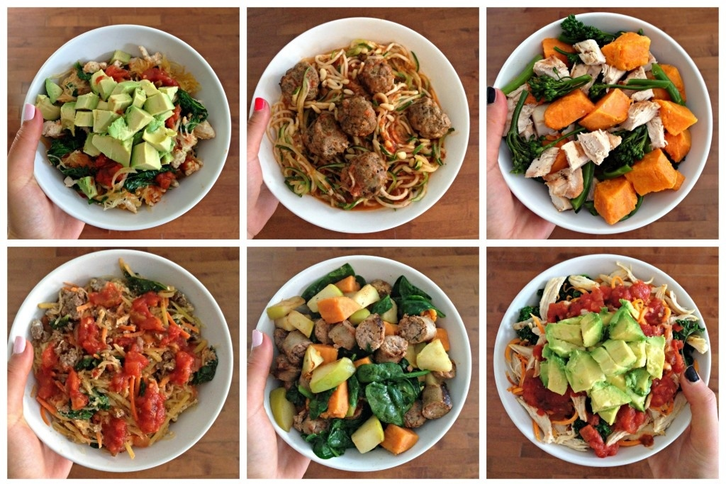 healthy-meal-collage-e1446012101700-1024x683