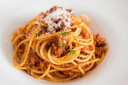 spaghettimeatsauce.jpg