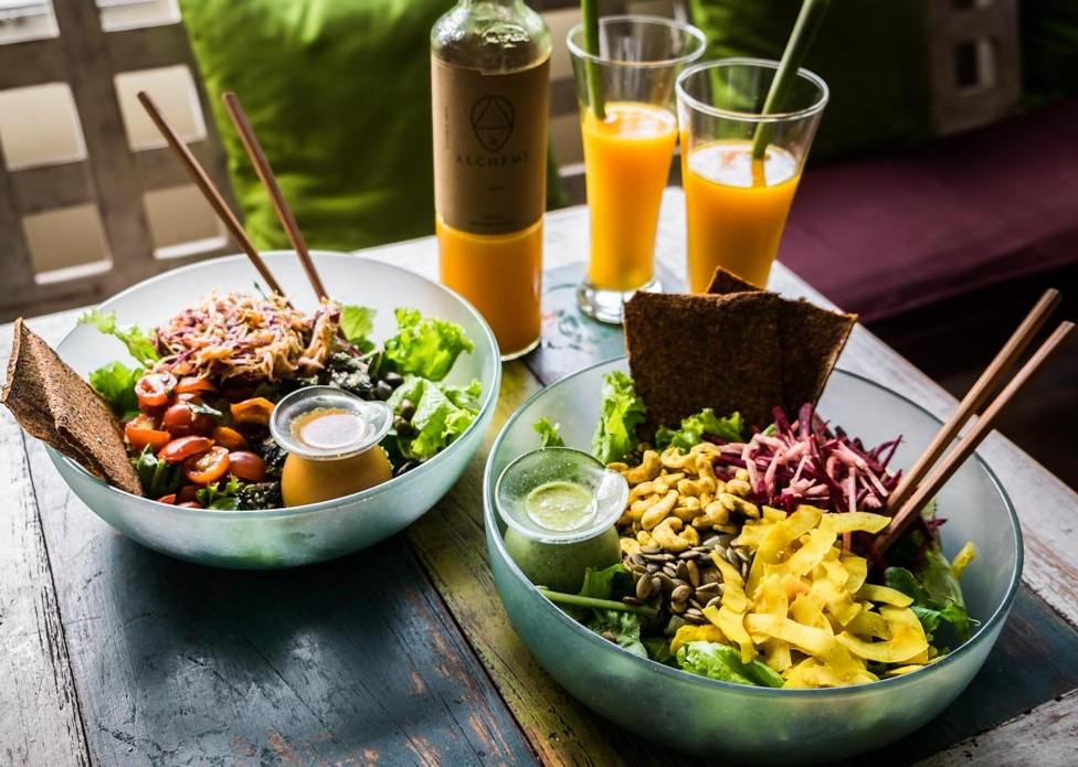 veganrestaurant-e1474657162976