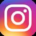 Instagram_App_Large_May2016_200-780804-edited