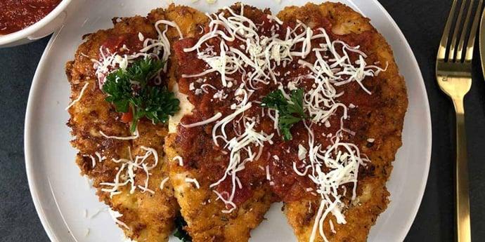 Keto-Chicken-Parm-Recipe-1