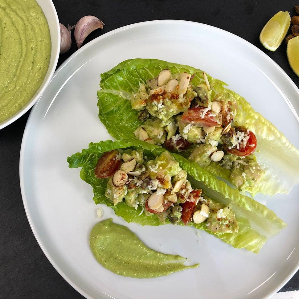 Keto-Guacatillo-Chicken-Wrap-Recipe-Plated2